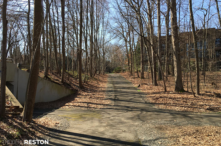 Reston-National-golf-course-trail-tour-09
