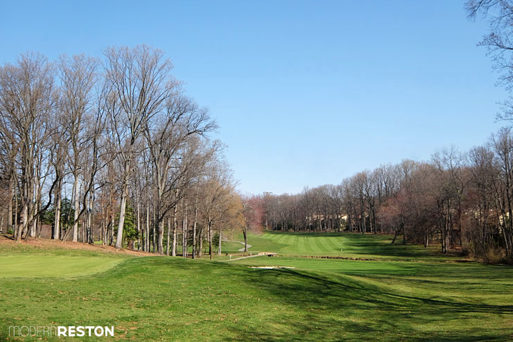 Reston-National-golf-course-trail-tour-11