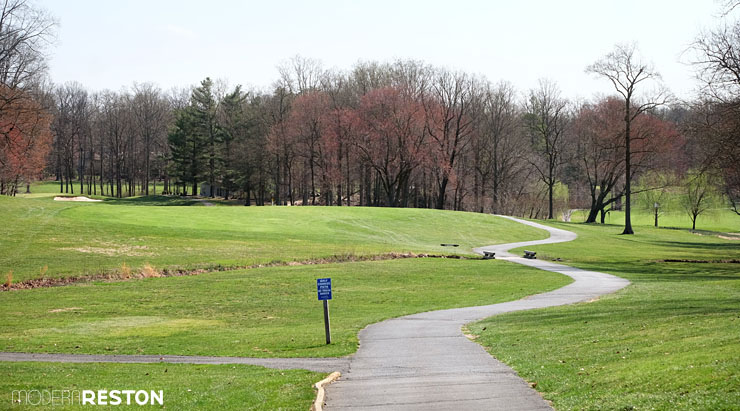 Reston-National-golf-course-trail-tour-16