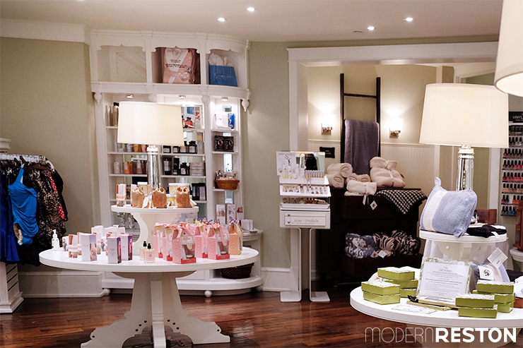 bedford-spring-spa-boutique