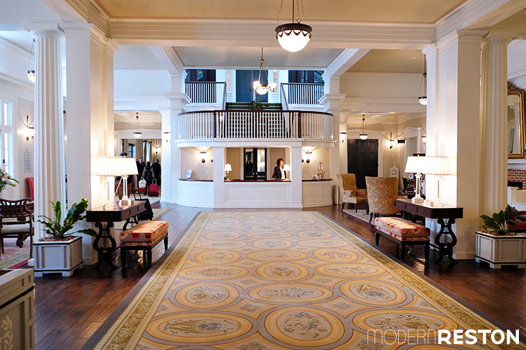 bedford-springs-concierge