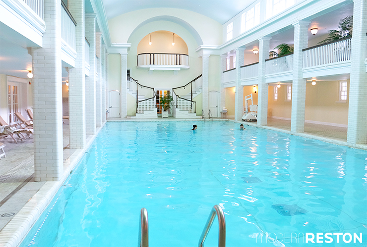 bedford-springs-indoor-pool-2