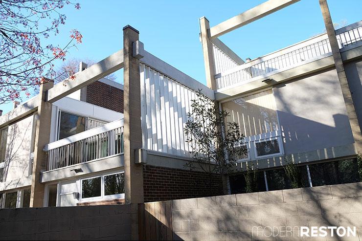 hickory-cluster-roofline