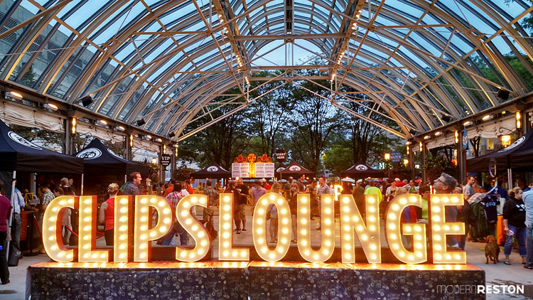 new-belguim-clips-brew-fest-reston