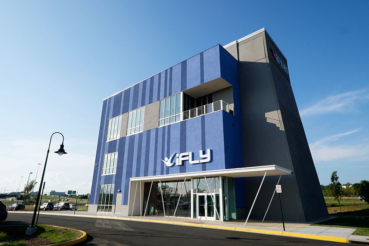 ifly-loudoun-indoor-skydiving-ashburn-01
