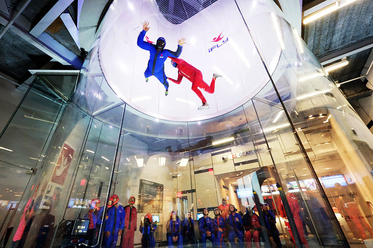 ifly-loudoun-indoor-skydiving-ashburn-02
