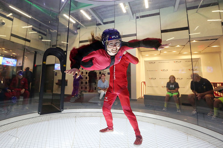 ifly-loudoun-indoor-skydiving-ashburn-04