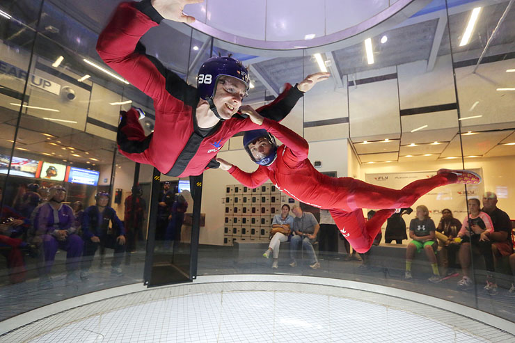 ifly-loudoun-indoor-skydiving-ashburn-05