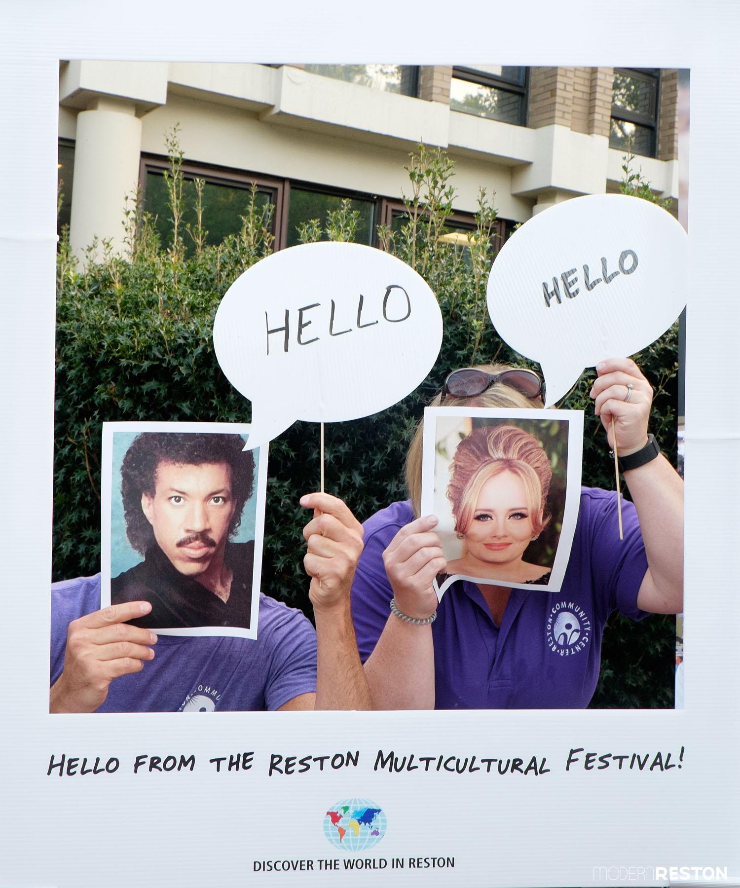 20160924-338-reston-multicultural-festival