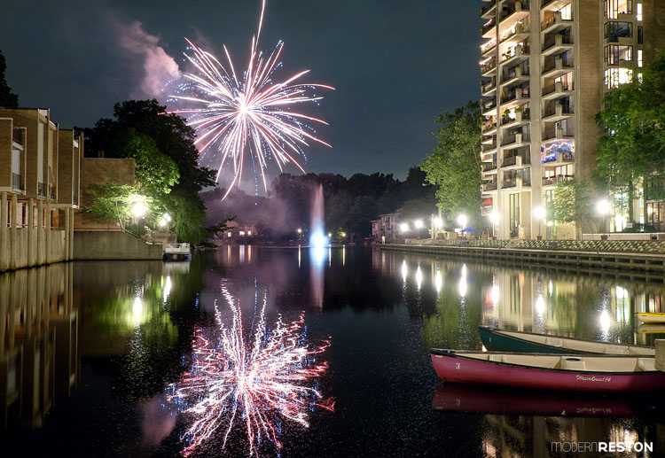 Fourth-of-July-in-Reston-1
