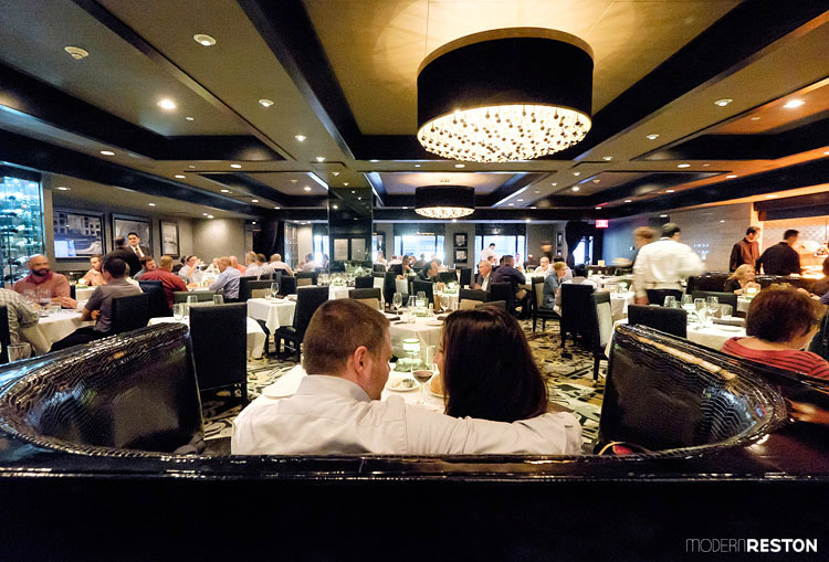 Mortons-Reston-Town-Center-07