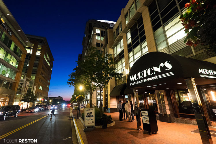 Mortons-Reston-Town-Center