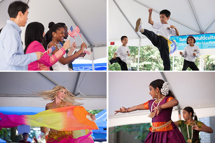 Reston-Multicultural-Festival