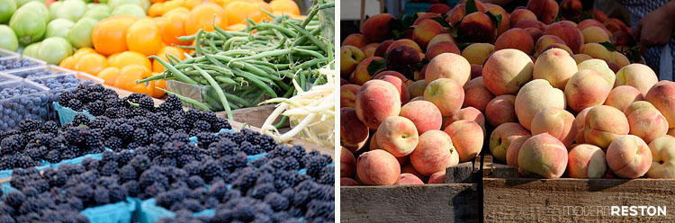 Reston-farmers-market