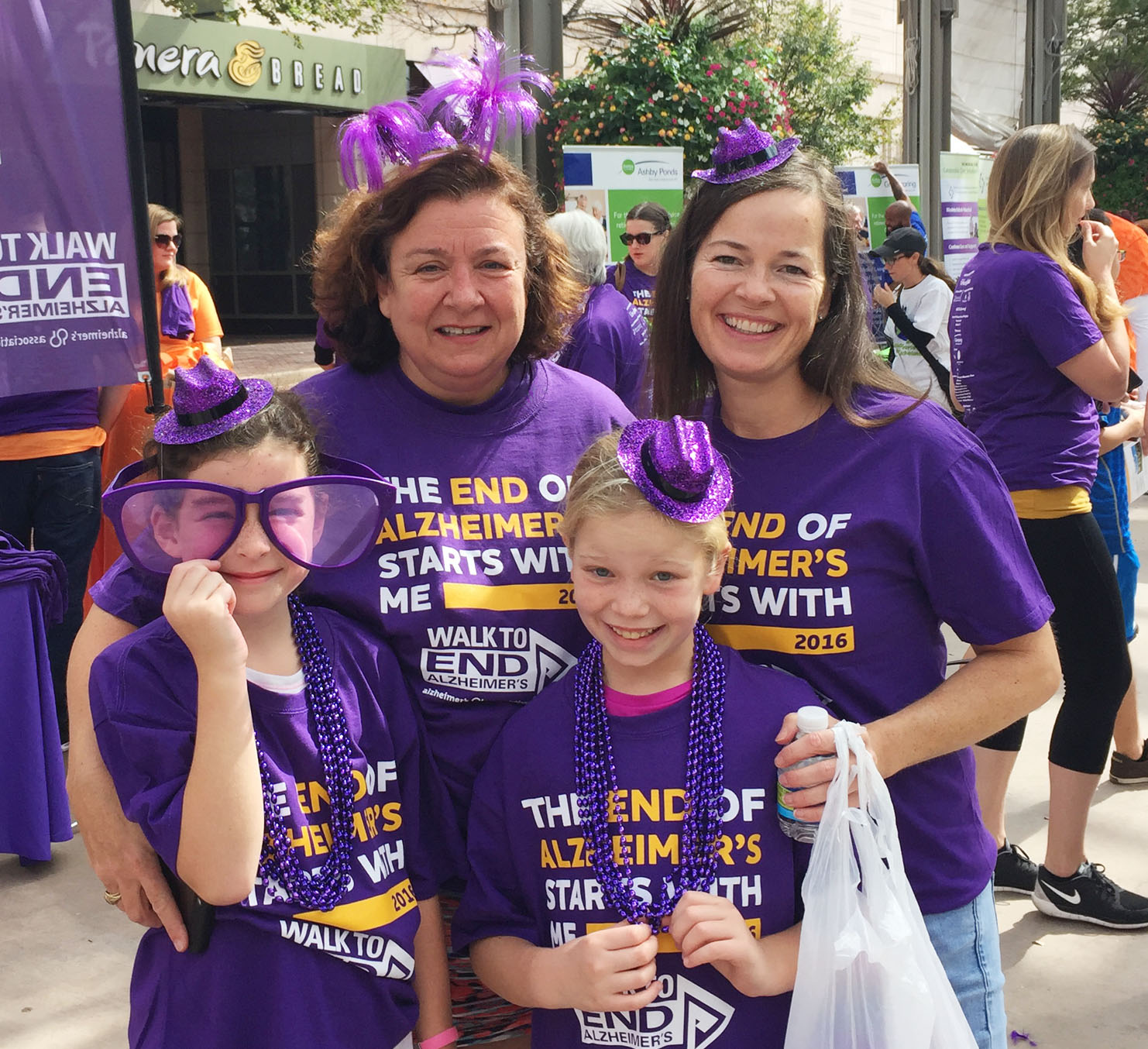 walk-to-end-alzheimers-reston-town-center-03