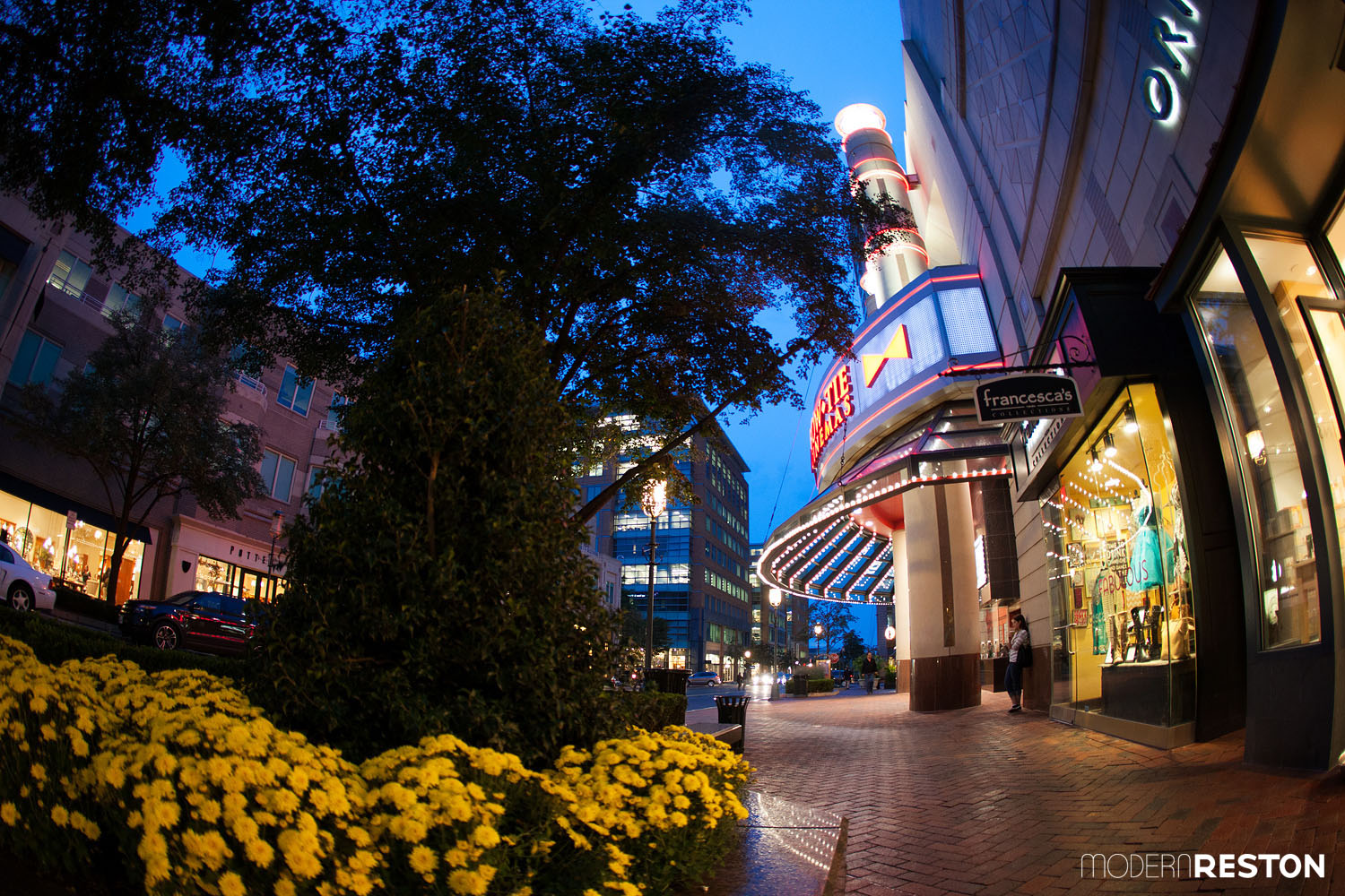 bowtie-cinemas-reston-town-center