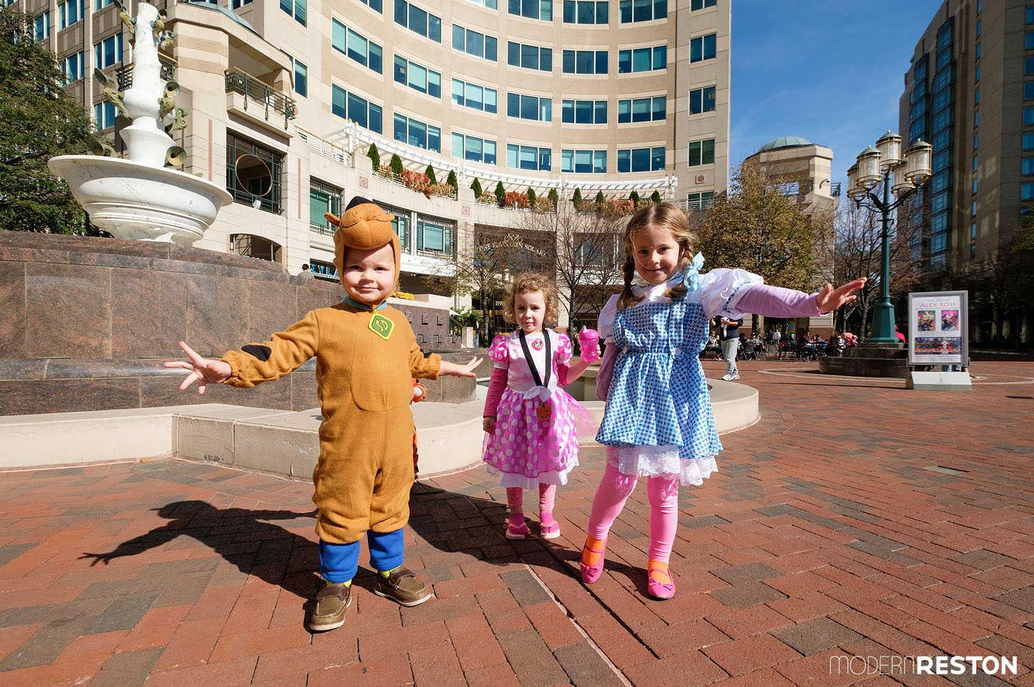 reston-halloween-05
