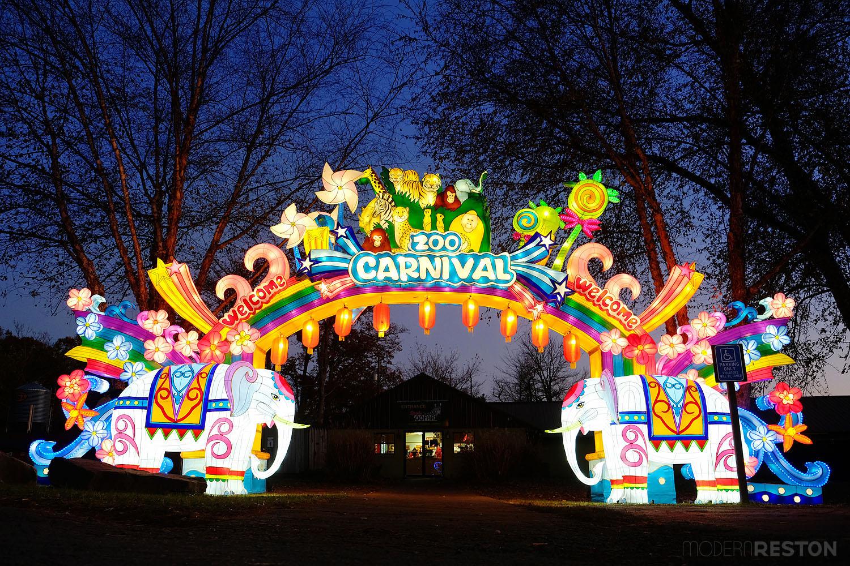 chinese-lantern-festival-roers-zoofari-reston-02