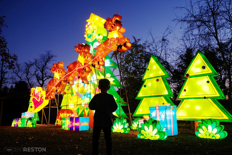chinese-lantern-festival-roers-zoofari