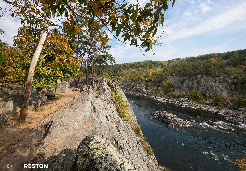 great-falls-park-river-trail-03a