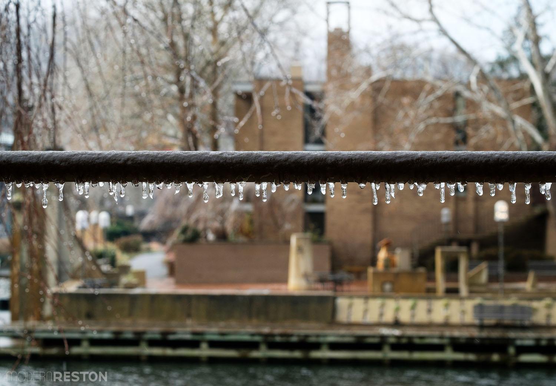 lake-anne-ice-storm-06