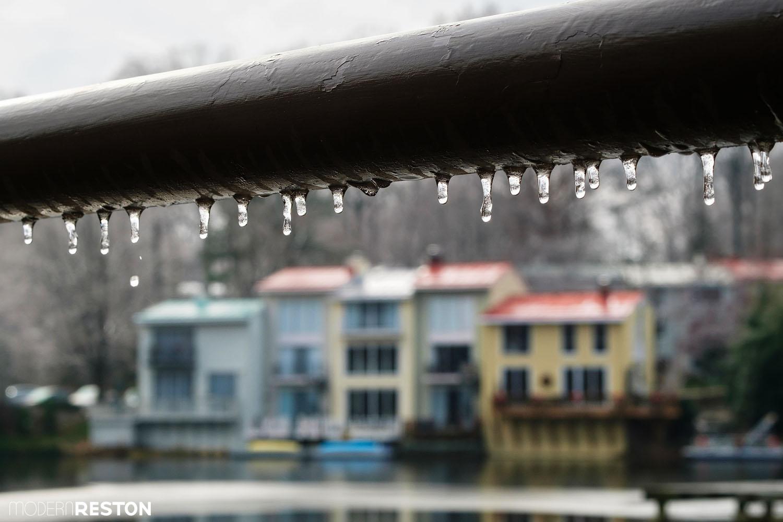 lake-anne-ice-storm-09