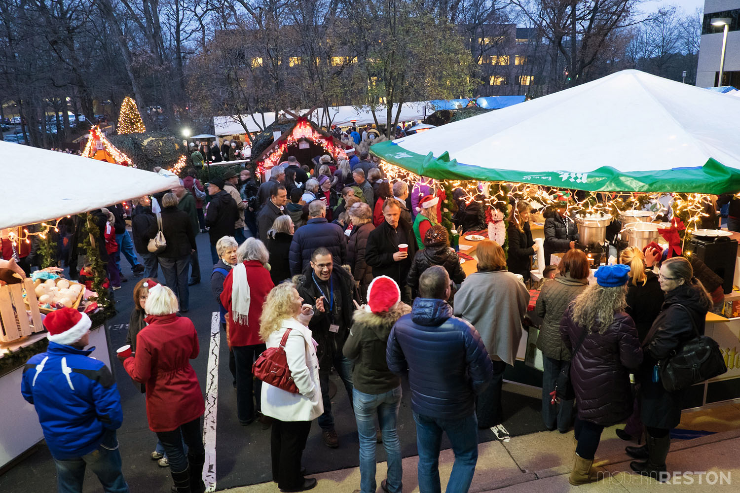 reston-german-christmas-market-02
