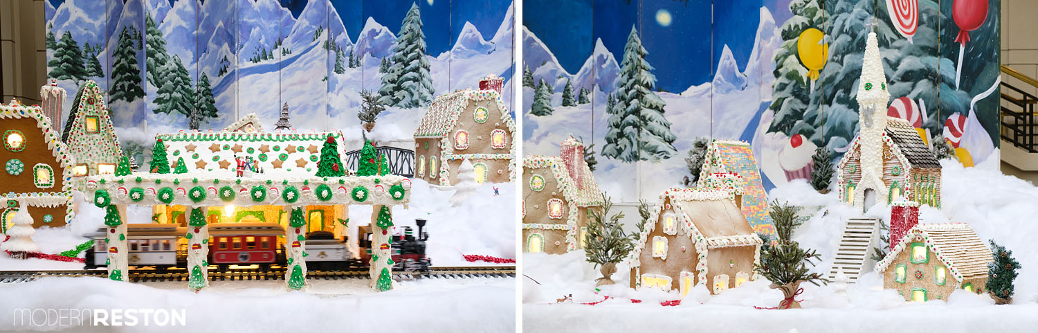 reston-gingerbread-village-2