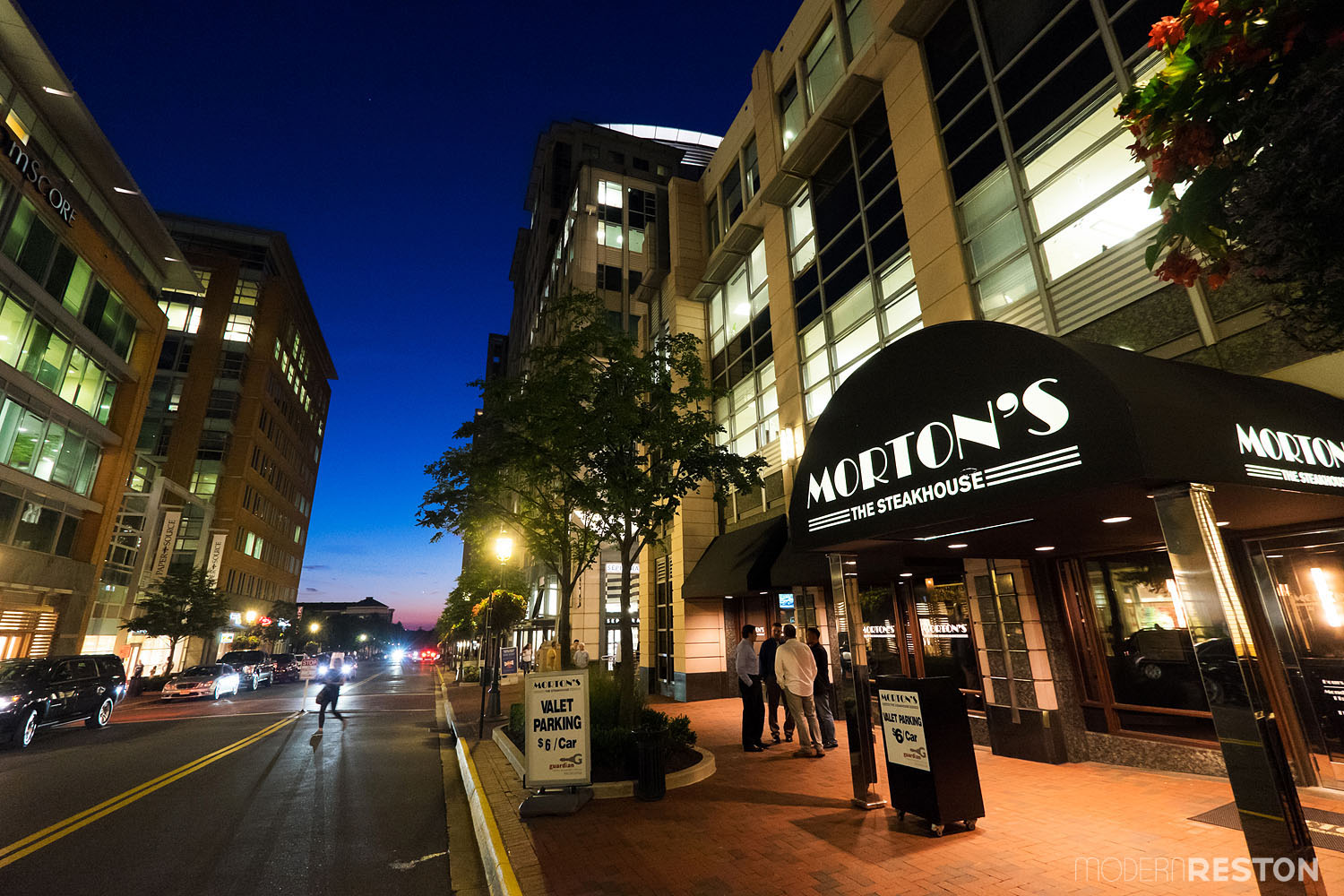 reston-in-2016-photo-by-charlotte-geary-14