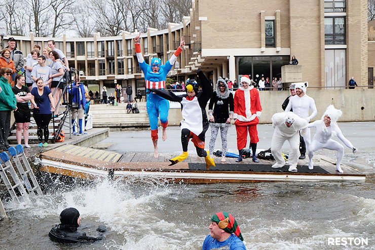 Freezin-for-a-Reason-Virginia-Polar-Dip-Reston-12