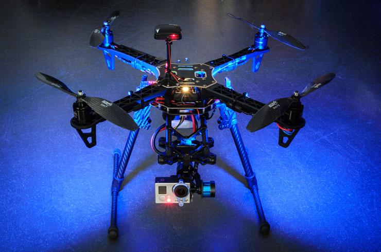 NoVa-Mini-Maker-Faire-drone