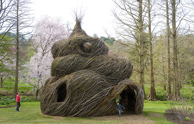 Reston-art-installation-Patrick-Dougherty-IPAR