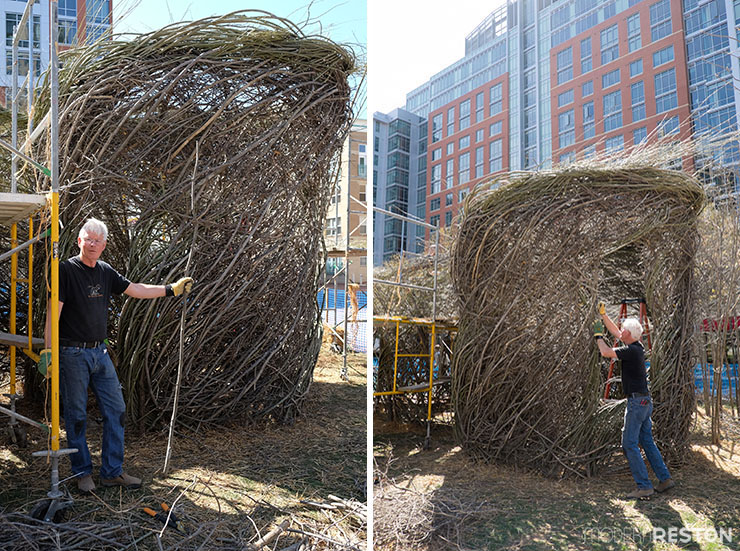 Patrick-Dougherty-sculpture-Reston-Town-Center-04a