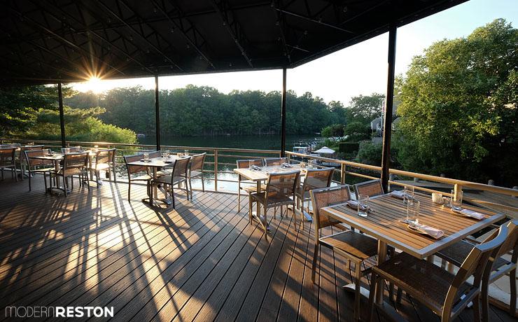 Reds-Table-restaurant-in-Reston