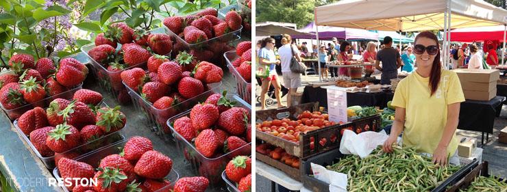 Reston-farmers-market-2