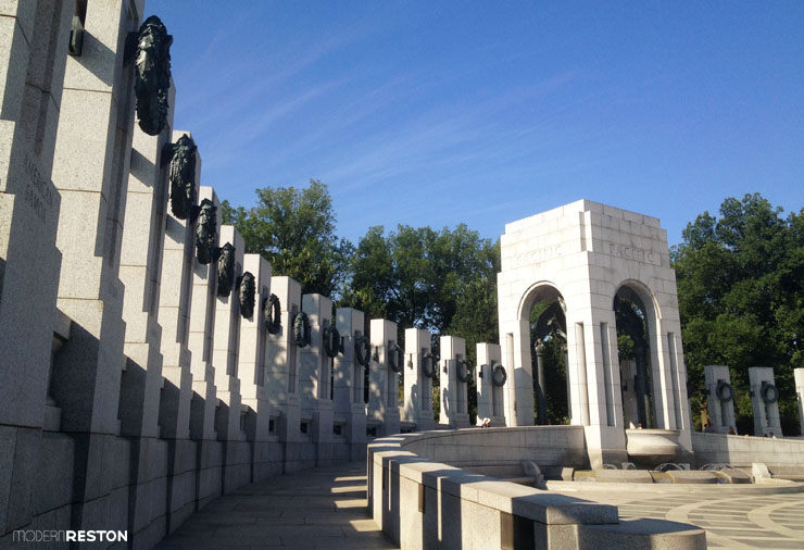 World-War-II-Memorial-DC