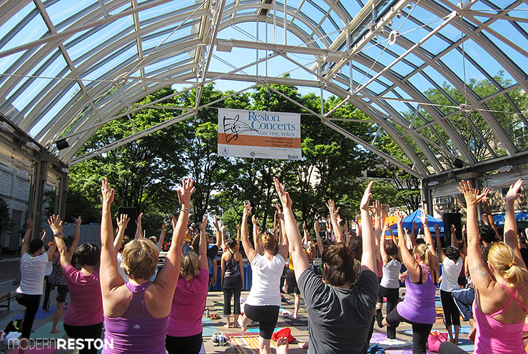 Love-Your-Body-Yoga-Festival-Reston-Town-Center