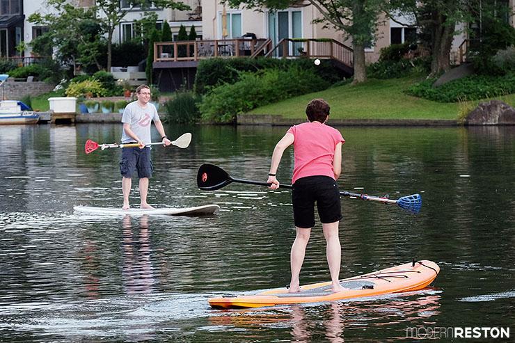 20150716 128 Paddle Polo