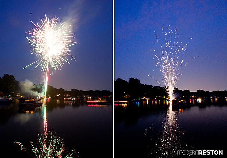 Fourth-of-July-at-Lake-Anne-Reston