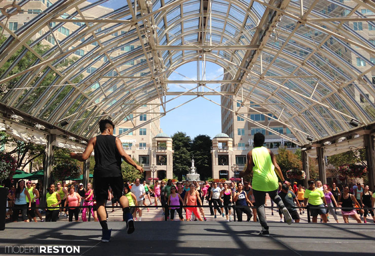 Reston-Town-Center-fitness