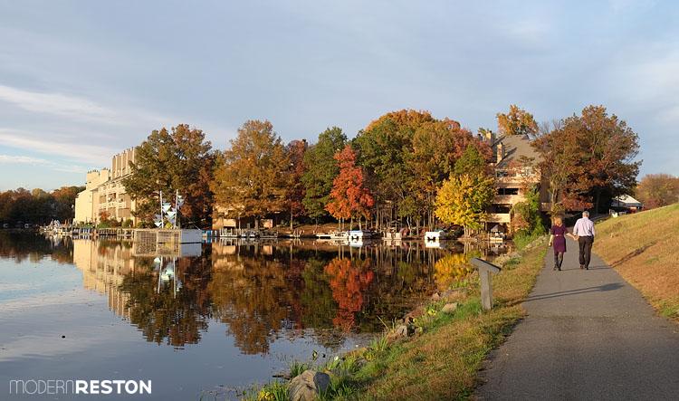 Lake-Thoreau-Reston