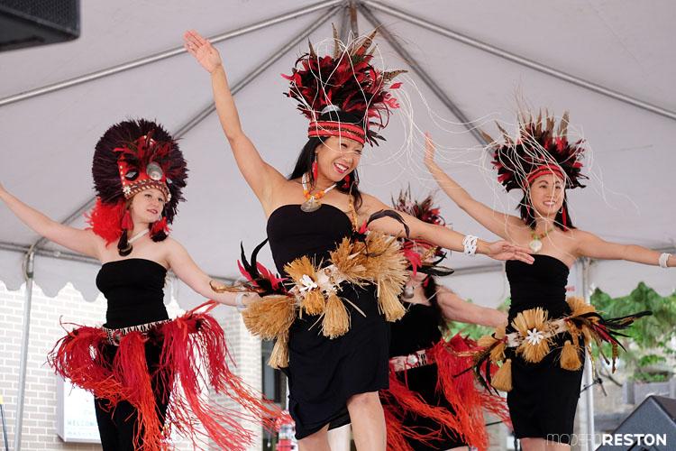 Reston-Multicultural-Festival-2