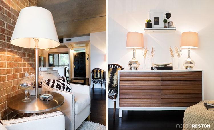 Reston-home-tour-modern-condo-03a