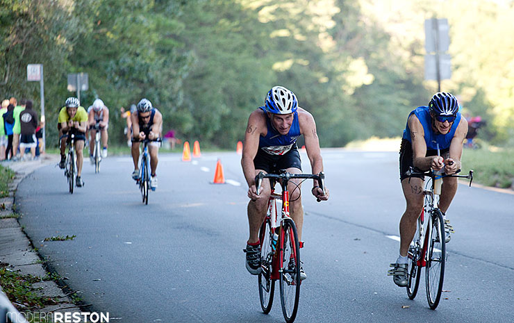 Reston-triathlon