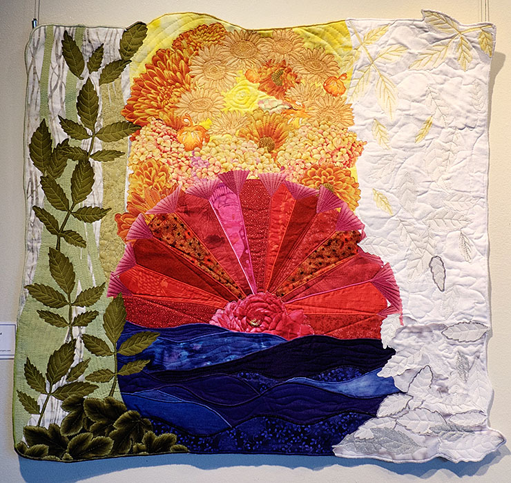 Anne-Smyers-fiber-art-7