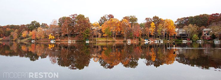 Lake-Audubon-Reston-fall-02
