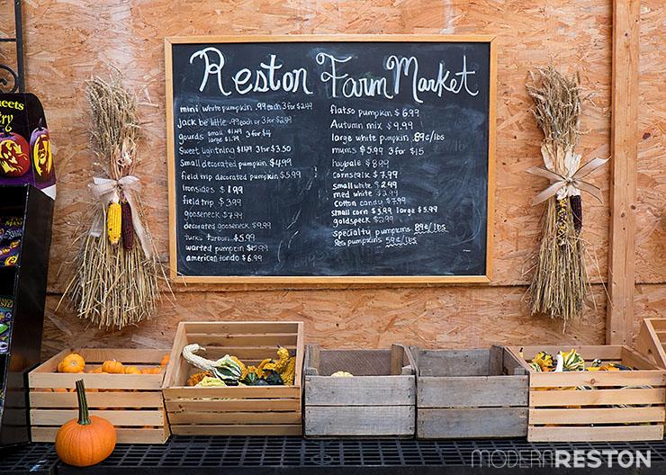 Reston-Farm-Market-07