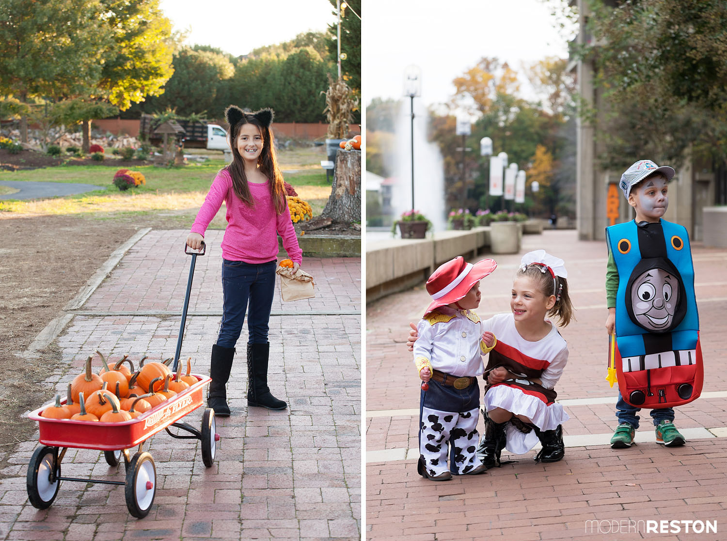 reston halloween kids - Halloween Northern Virginia