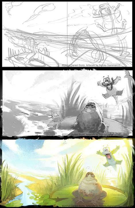 IllustrationProcess_001