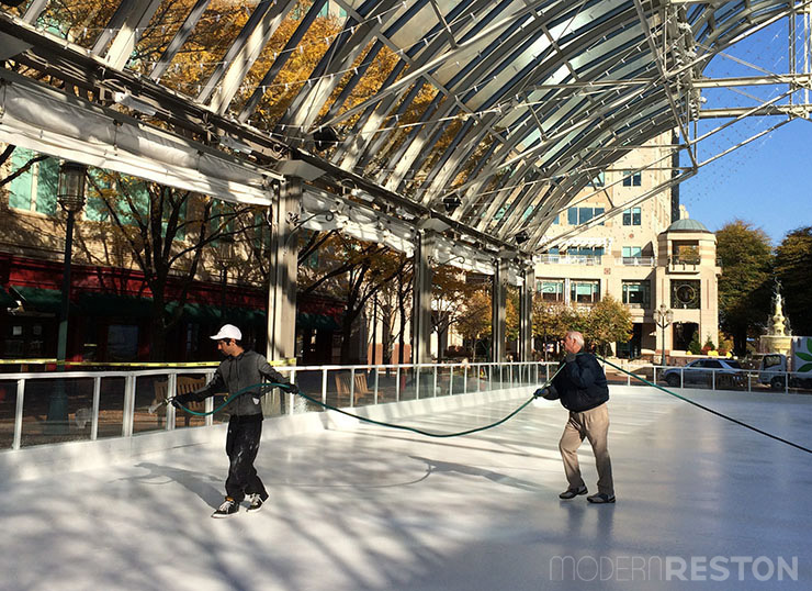 construction-of-Reston-Town-Center-ice-rink-01